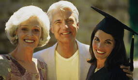 private college loan
