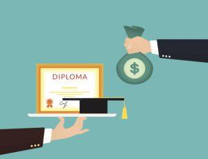 private college loan